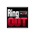 ring out logo