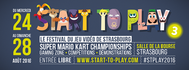 StartToPlay2016-coversiteludus