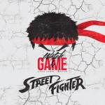 W&G1-StreetFighter-stickers.indd